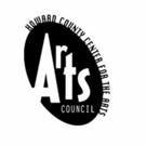 Howard County Arts Council Welcomes New Members to Board of Directors