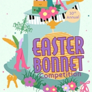 Official: BC/EFA to Host 30th Annual Easter Bonnet Competition at Minskoff Theatre in April