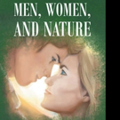 J. C. Martin Releases MEN, WOMEN, AND NATURE