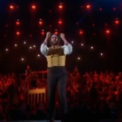 VIDEO: Josh Groban & Cast of 'GREAT COMET' Perform on THE TONYS