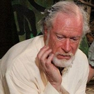 BWW Review: A True King Rises with KING LEAR at Elements Theatre