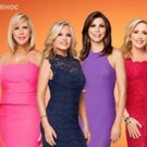 Bravo's REAL HOUSEWIVES OF ORANGE COUNTY Delivers Most-Watched Season