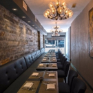 BWW Preview: IMLI Urban Indian Cuisine Opens on the UES