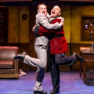 BWW Review: Mercury's THE PRODUCERS Big on Laughs