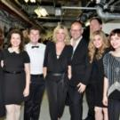 Photo Coverage: Go Backstage at BROADWAY BY THE YEARS- Musicals of 1966-90