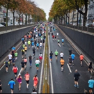 Fitness Tip of the Day: Keep it the Same on Race Day