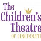 The Children's Theatre of Cincinnati Establishes Groundbreaking Resident Artist Company