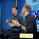 VIDEO: DEAR EVAN HANSEN Cast & Creatives Talk Show's 'Optimistic Message' on NBC