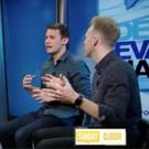 VIDEO: DEAR EVAN HANSEN Cast & Creatives Talk Show's 'Optimistic Message' on NBC