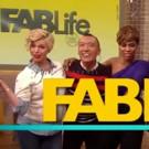 FABLife Matches Premiere Week of Veteran Talker 'Dr. Oz'