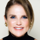 Tony Nominee Tovah Feldshuh to Teach Singing Master Class in NYC