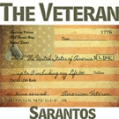 Sarantos Releases New Indie Rock Song Commemorating War Veterans - 'The Veteran'