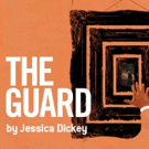 Art, History and Humanity Align in THE GUARD at City Theatre