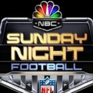 SUNDAY NIGHT FOOTBALL Bus Returns