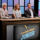 Food Network to Premiere New Season of CHOPPED JUNIOR, 4/26
