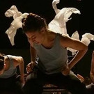 Northrop and Walker Art Center Present Batsheva Dance Company as Part of 2016//17 Northrop Season