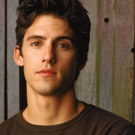 Milo Ventimiglia Officially Returning for Netflix's GILMORE GIRLS Revival; Format Confirmed