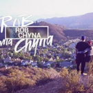 Debut of E!'s New Docu-Series ROB & CHYNA Delivers 2.7 Million Total Viewers