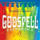 THE GODSPELL EXPERIENCE Reveals Unique Collaborative History