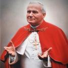 THIRTEEN's 'The Secrets of Saint John Paul' to Premire on PBS 4/5