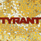FX Orders Third Season of Drama Series TYRANT