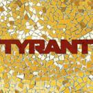FX Orders Third Season of Drama Series TYRANT
