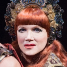 Charles Busch to Talk THE TRIBUTE ARTIST, CLEOPATRA and More at The Drama Book Shop