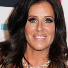 MILLIONAIRE MATCHMAKER Patti Stanger Heads to WE tv