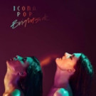 Swedish Duo Icona Pop Return With New Single 'Brightside'