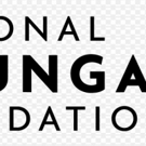 National YoungArts Foundation Announces Second Annual New York Gala, 4/20