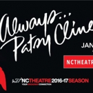 BWW TV: North Carolina Theatre's ALWAYS...PATSY CLINE