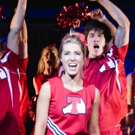 BWW Review: BRING IT ON at the University of Utah Brings a Youthful Energy