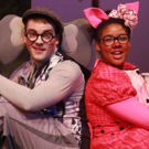 BWW Review: ELEPHANT & PIGGIE: WE ARE IN A PLAY: THE MUSICAL is 'unpossible' to not love!
