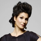 Broadway at the Cabaret - Top 5 Cabaret Picks for September 28-October 4, Featuring Stephanie J. Block, Aaron Lazar, and More!