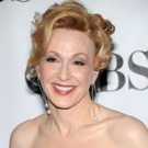 Jan Maxwell Signs on for VILLAIN: DEBLANKS Comedy Benefit This Week