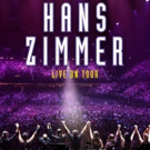 US Summer Tour Dates Announced for 'Hans Zimmer Live On Tour 2017' Inbox