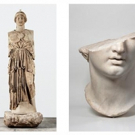 Two Hellenistic Treasures from Pergamon Museum Extend Stay at The Met