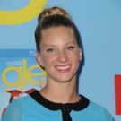 GLEE's Heather Morris to Compete on Upcoming Season of DANCING WITH THE STARS?
