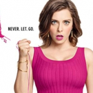 The CW Renews Musically-Themed CRAZY EX-GIRLFRIEND & 10 More Shows for Next Season!