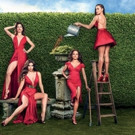 Lifetime Greenlights Fourth Season of DEVIOUS MAIDS