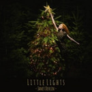 Singer-Songwriter Janet Devlin New Holiday EP 'Little Lights' Out 11/4