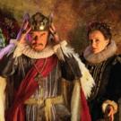 Prague Shakespeare Company Presents KING JOHN Tonight at the Swan, HAMLET Tomorrow & TITUS on Halloween at Divadlo Kolowrat!