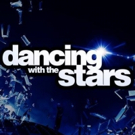 Which DANCING WITH THE STARS Pro Wants to Play 'Velma' in Broadway's CHICAGO?