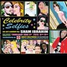 Justin Bieber, Ellen Degeneris & More Featured in Pop Artist Sham Ibrahim's 'Celebrity Selfies'