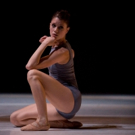 Tickets On Sale Now for Aspen Santa Fe Ballet