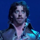 VIDEO: Celebrate World Poetry Day With SOMETHING ROTTEN!'s Rock Star Bard, Christian Borle