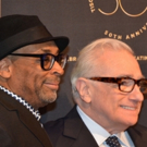 Photo Coverage: Alec Baldwin, Spike Lee & More Celebrate NYU Tisch School of the Arts