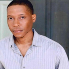 MONSTER's Namir Smallwood Joins Steppenwolf Theatre Company Ensemble