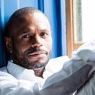 Anton Stephans to star in GUYS SING DOLLS at Edinburgh Festival Fringe