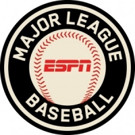 ESPN to Present MLB Season-Opening Action All Day 4/3 & 4/4
